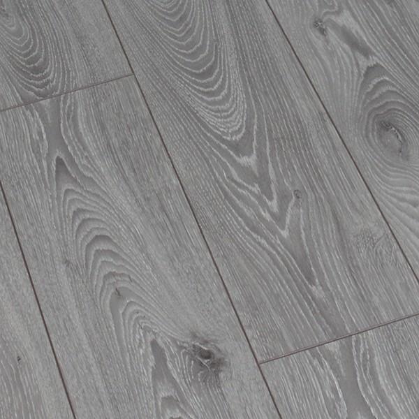 ... grey wooden flooring ... KCNDRVP