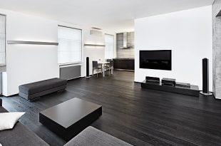 ... impressive on new flooring ideas new flooring ideas for old rooms PIZORWH