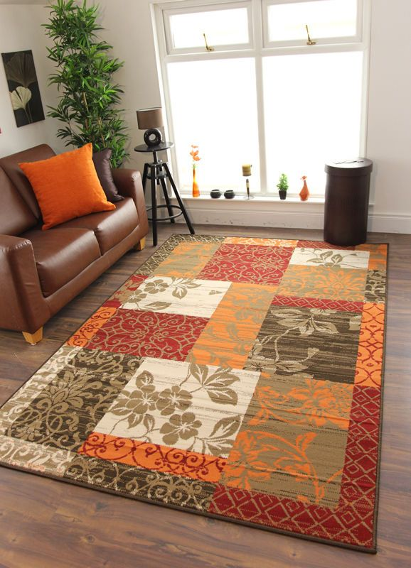 ... most cheapest area rugs easy amazing best 25 cheap large ideas on RVPVSFO