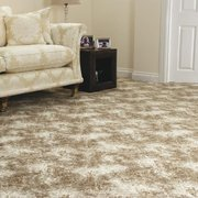 ... photo of affordable quality carpets - salem, or, united states ... AVKWJFF