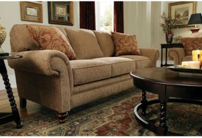... sofa and loveseat set in tan. mouse over image for a closer NJXSIRT