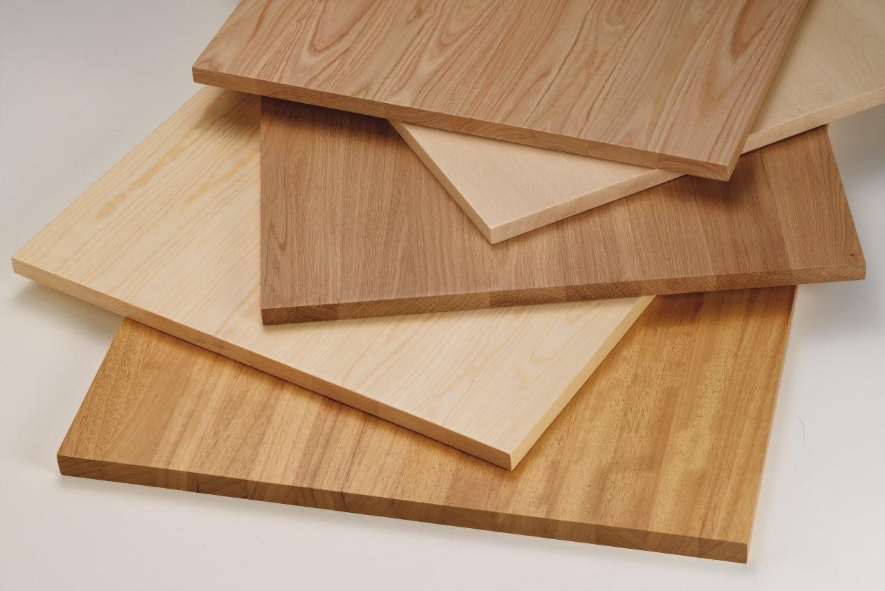 ... solid wood furniture panels pictures TIYZVZH