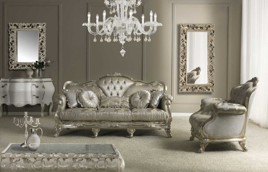 10 grandiose italian sofa designs for sophisticated living room WXEYYGA