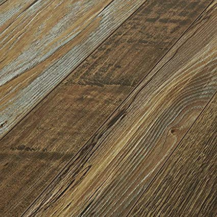 12mm laminate flooring armstrong architectural remnants woodland reclaim old original dark 12mm  laminate flooring l3101 MHDABZV