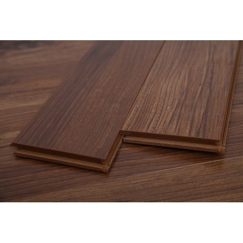 12mm laminate flooring coast 47.85 RNKYMEN