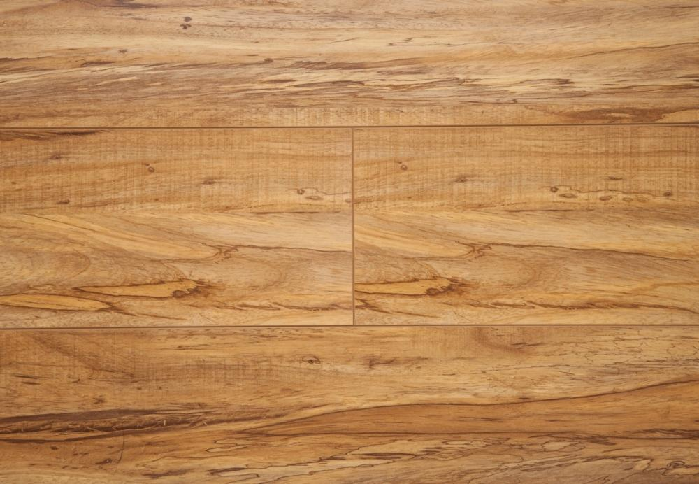 12mm laminate flooring floor incredible laminate flooring 12mm with regard to floor exotic  collection rustic TWQDHOL