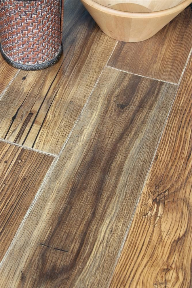 12mm laminate flooring laminate flooring 12mm french country estate collection farmhouse pine . ORBAYLZ