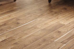 12mm laminate flooring restoration 6u0027u0027 x 51u0027u0027 x 12mm hickory laminate flooring ... PXOUYFI