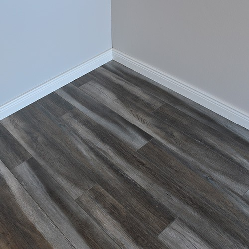 12mm laminate flooring urban styles 12mm laminate hudson nights XGQGXAW