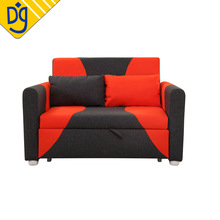 2 in 1 sofa bed, 2 in 1 sofa bed suppliers and manufacturers SIEHOCO