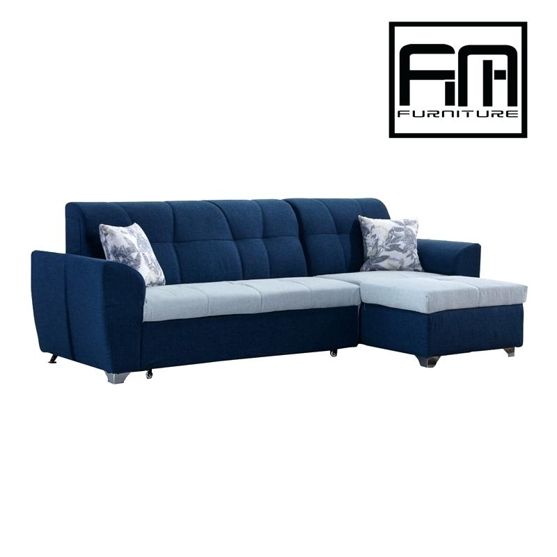 2 in 1 sofa bed and sofa 2 in 1 queen size sofa beds queen size sofa CDAHFGQ
