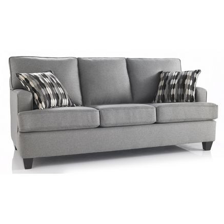 2 in 1 sofa ... with storage room:amusing sears sofa bed bonners furniture room:sears  sofa bed HVOXGES
