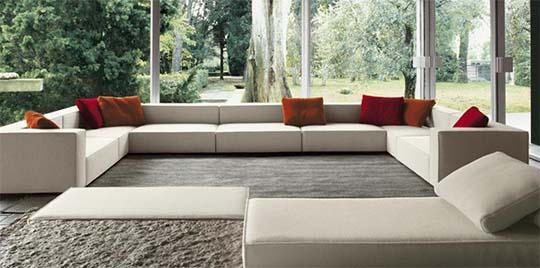 2013 interior design sofas IWQZGCM