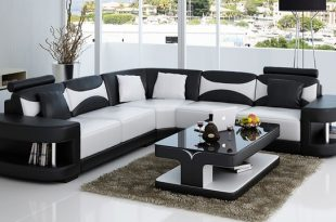 2017 time-limited sectional sofa modern sofas for living room beanbag  chaise new GQTEGZU
