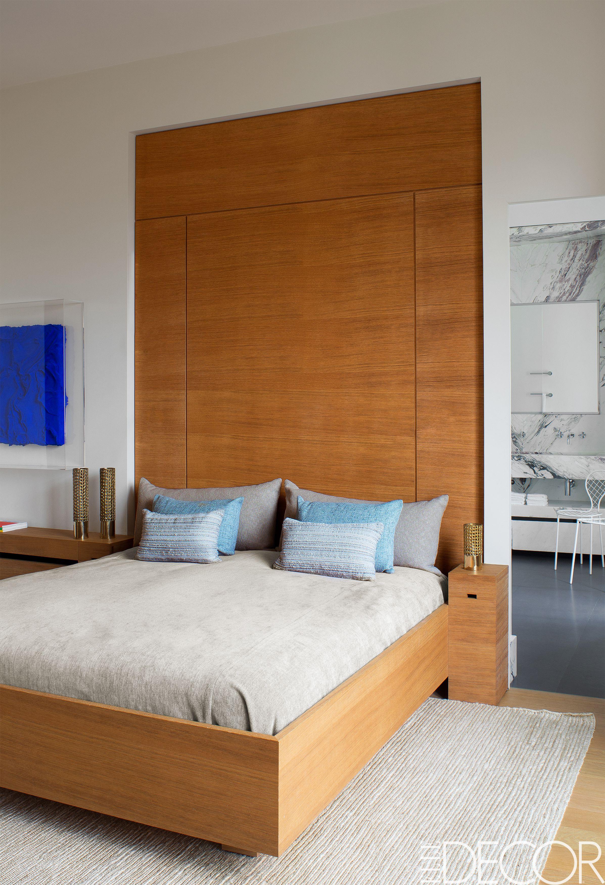 25 best bedroom area rugs - great ideas for bedroom rugs BHYIKRC