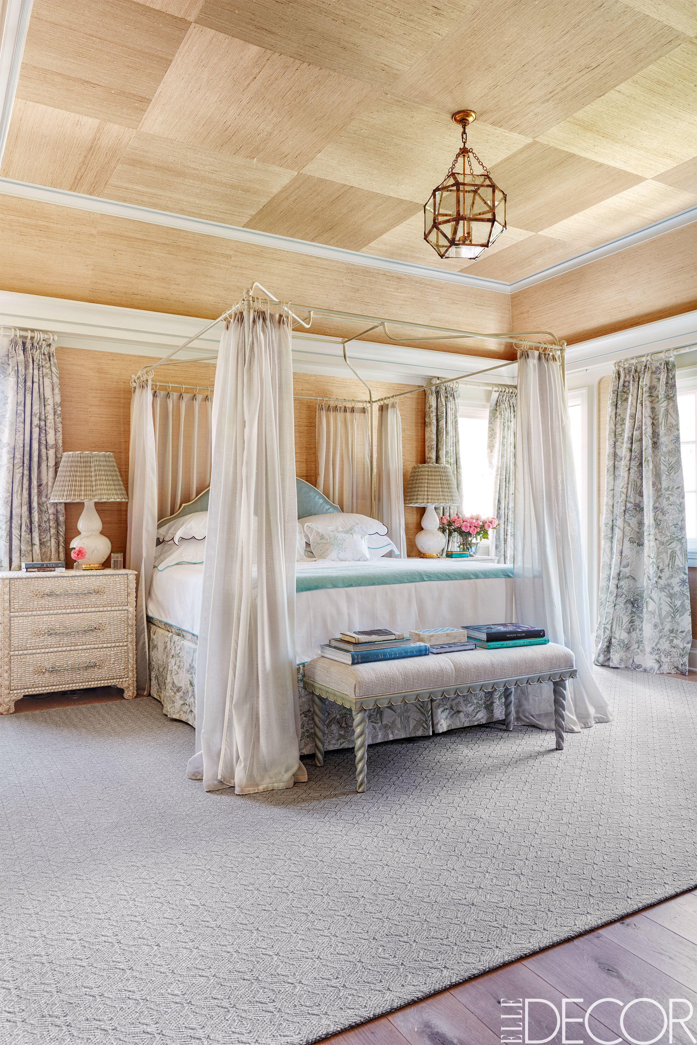 25 best bedroom area rugs - great ideas for bedroom rugs LZTJWFY