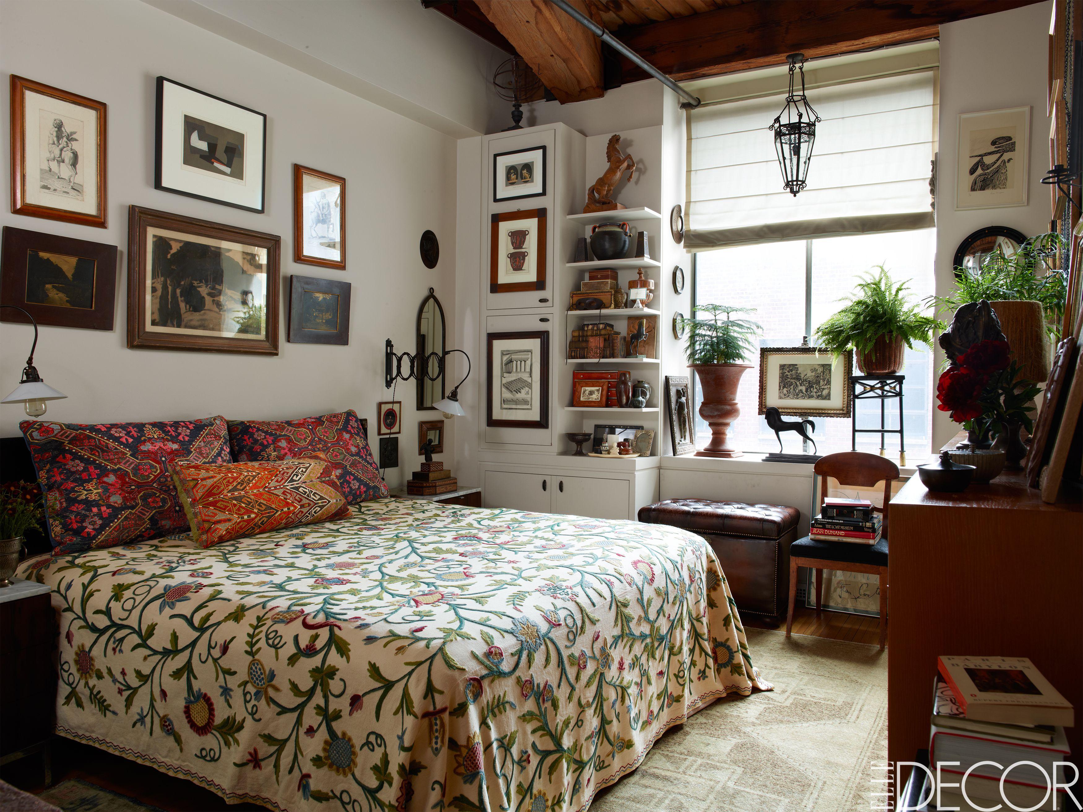 25 best bedroom area rugs - great ideas for bedroom rugs SJIAXGC