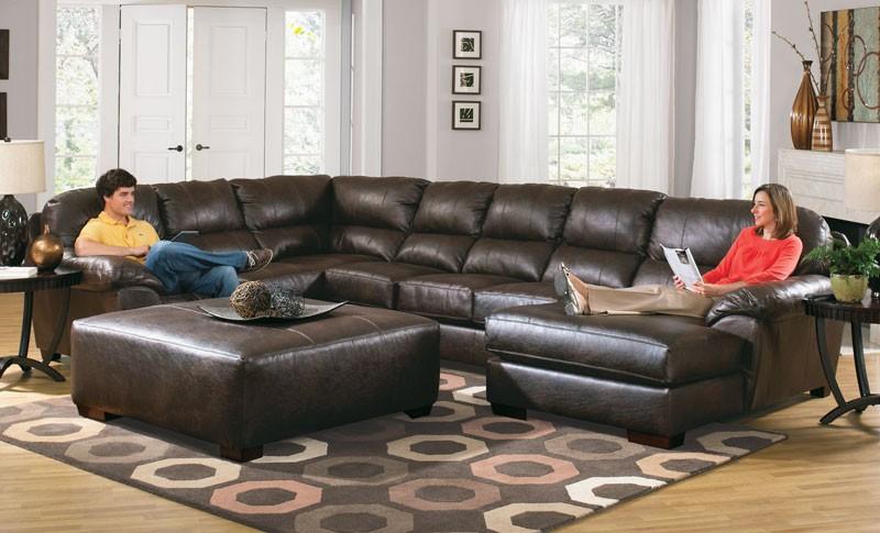 3 piece sectional sofa lawson 3-piece sectional sofa GGLROOJ