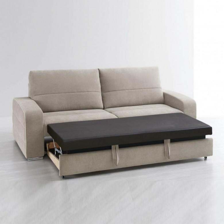 3 seater sofa beds jordan 3 seater sofa bed JGSOGRB