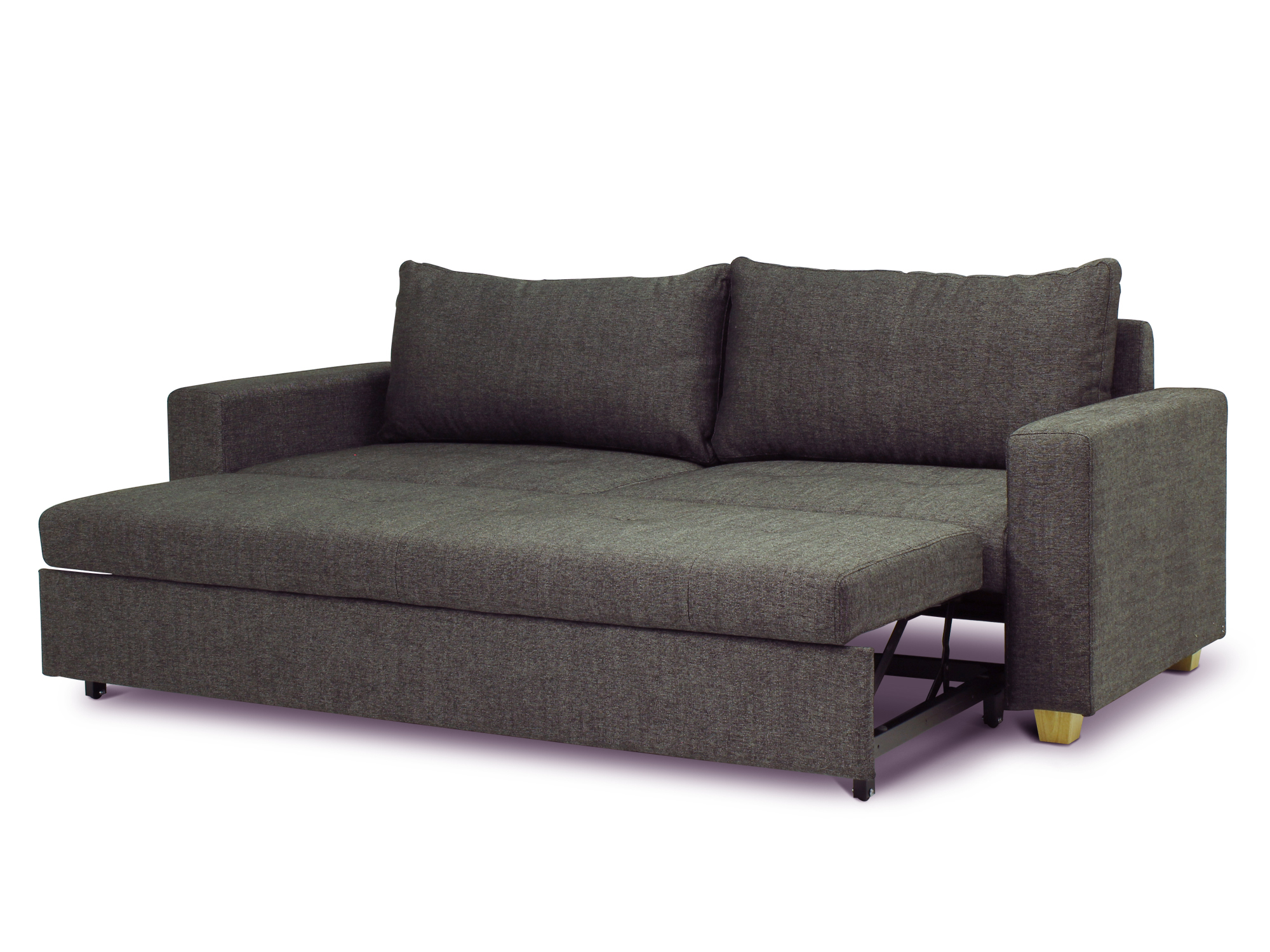 3 seater sofa beds luxury three seater sofa beds 35 for sofa bed for children with three AAUWQRZ