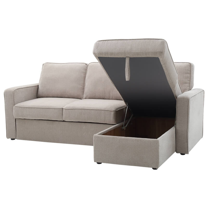 3 seater sofa beds seater sofa bed artik 3 seater sofa bed ottoman ron campion furnishers RGAPVYY