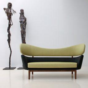 30 contemporary sofas for chic homes SPFRUJZ