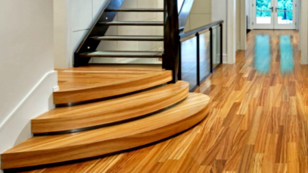 41 laminate wood flooring ideas BBCVSYV