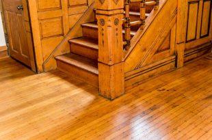 5 things to know before refinishing hardwood floors BQKDQMV
