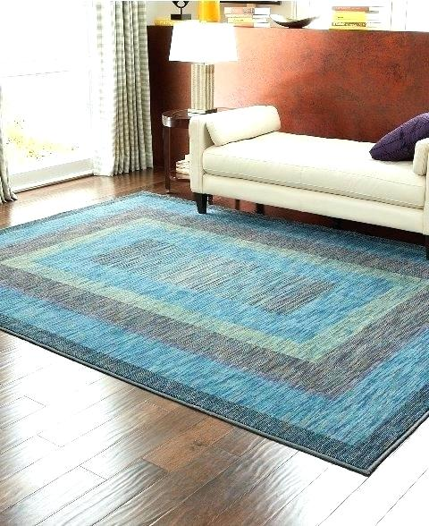 6×9 area rug 6 by 9 area rugs discount 6 x 9 area rugs HVNTUAZ