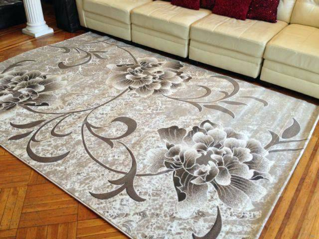 6×9 area rug 6 by 9 rugs best floral area rug best 6 9 6 x OAPROIP