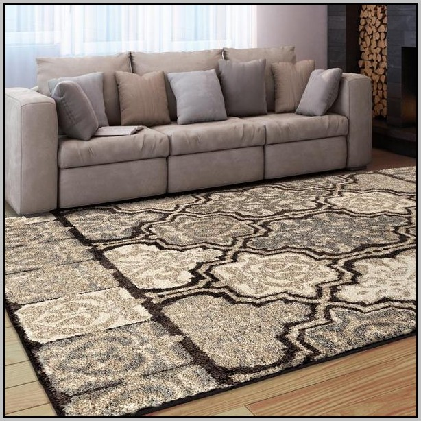 6×9 area rug 6 x 9 area rug intended for your house livimachinery com with designs VPYEJHA