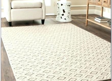 6×9 area rug 6 x 9 area rug wonderful rugs target sisal wayfair . 6 x YNHVVEP