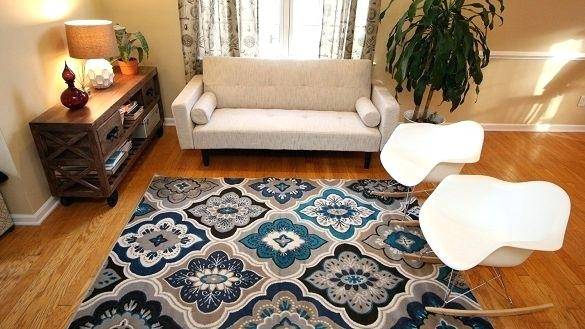 6×9 area rug area rugs 6x9 new contemporary area rugs ideas 6 9 popular x rug EFGQRUW