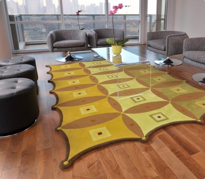 6×9 area rug pleasurable inspiration 6 x 9 area rug 3 jpg regarding designs 4 NCVRREW