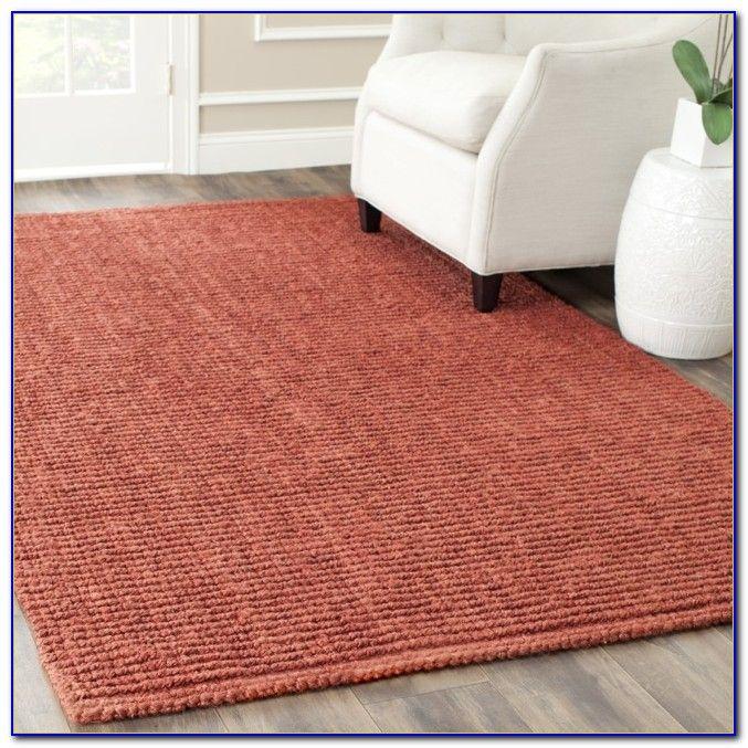 6×9 area rug red sisal 6x9 area rug RYLLYJD