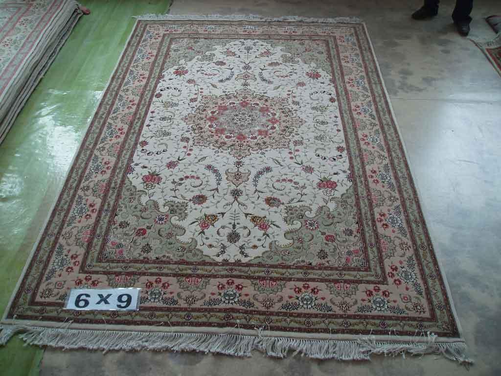 6×9 area rug unique 6 x 9 area rugs rug idea ikea canada home depot 6x9 RWBMZUA
