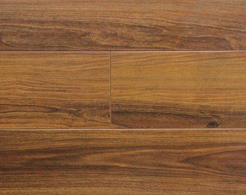 action tesa wooden flooring QSOLMDZ
