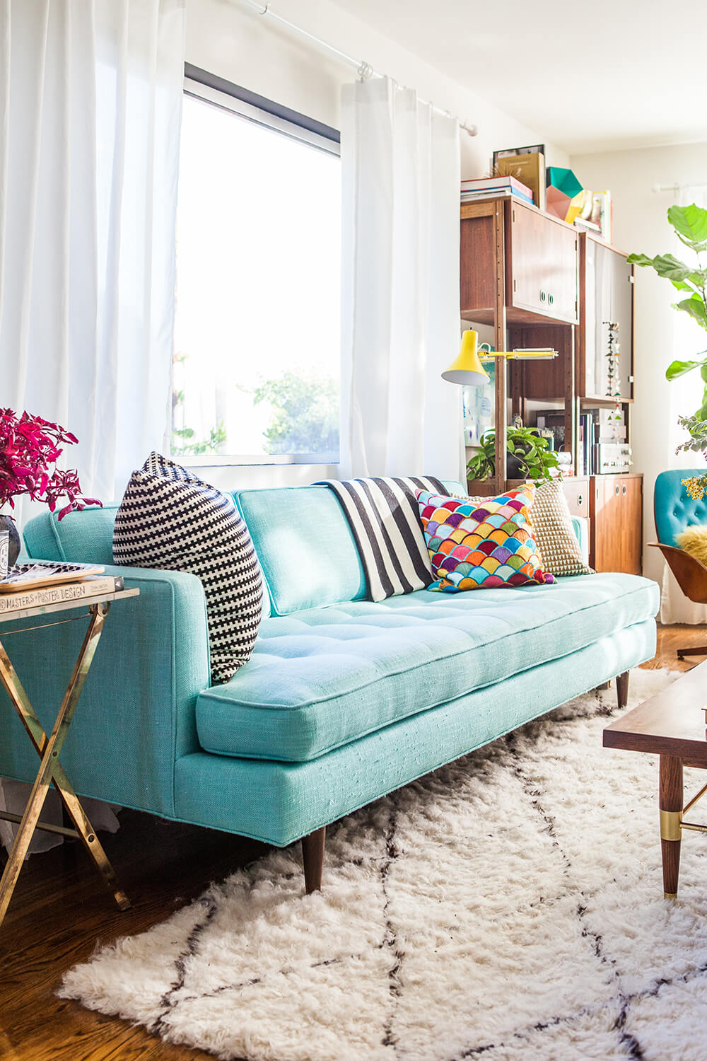 affordable sofas 84 affordable amazing sofas under $1000 ELUSWDZ