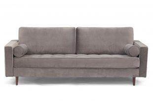 affordable sofas derry 88 EIGKMHB