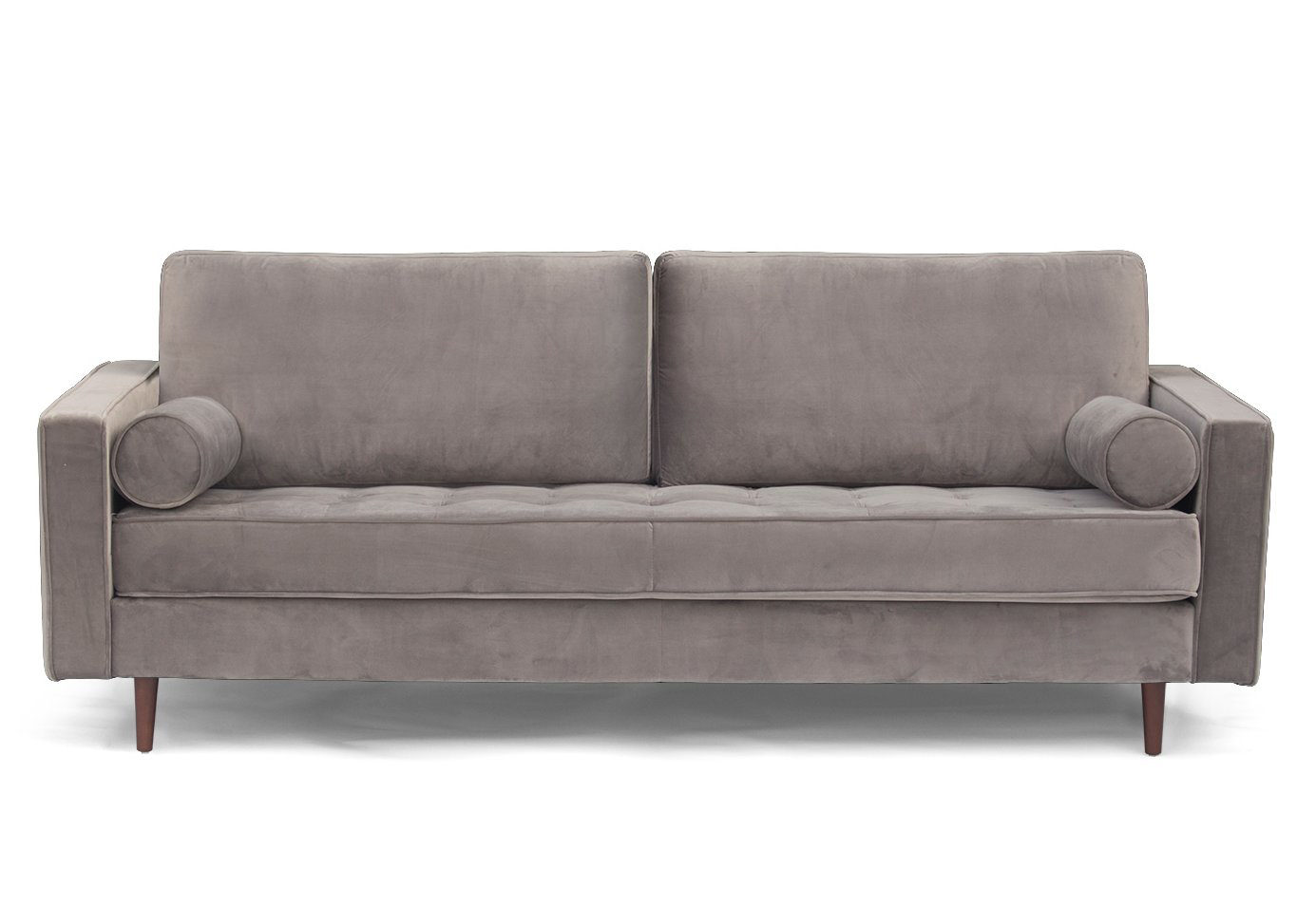 How to get affordable sofas that would serve you well