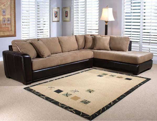 affordable sofas new ideas affordable sectional sofas with sectionals by sectionals  screensaver with a BYDVYMQ