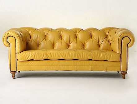 affordable sofas sofas: small cheap sofas for sale cheap sofas under 200 DKDUNME
