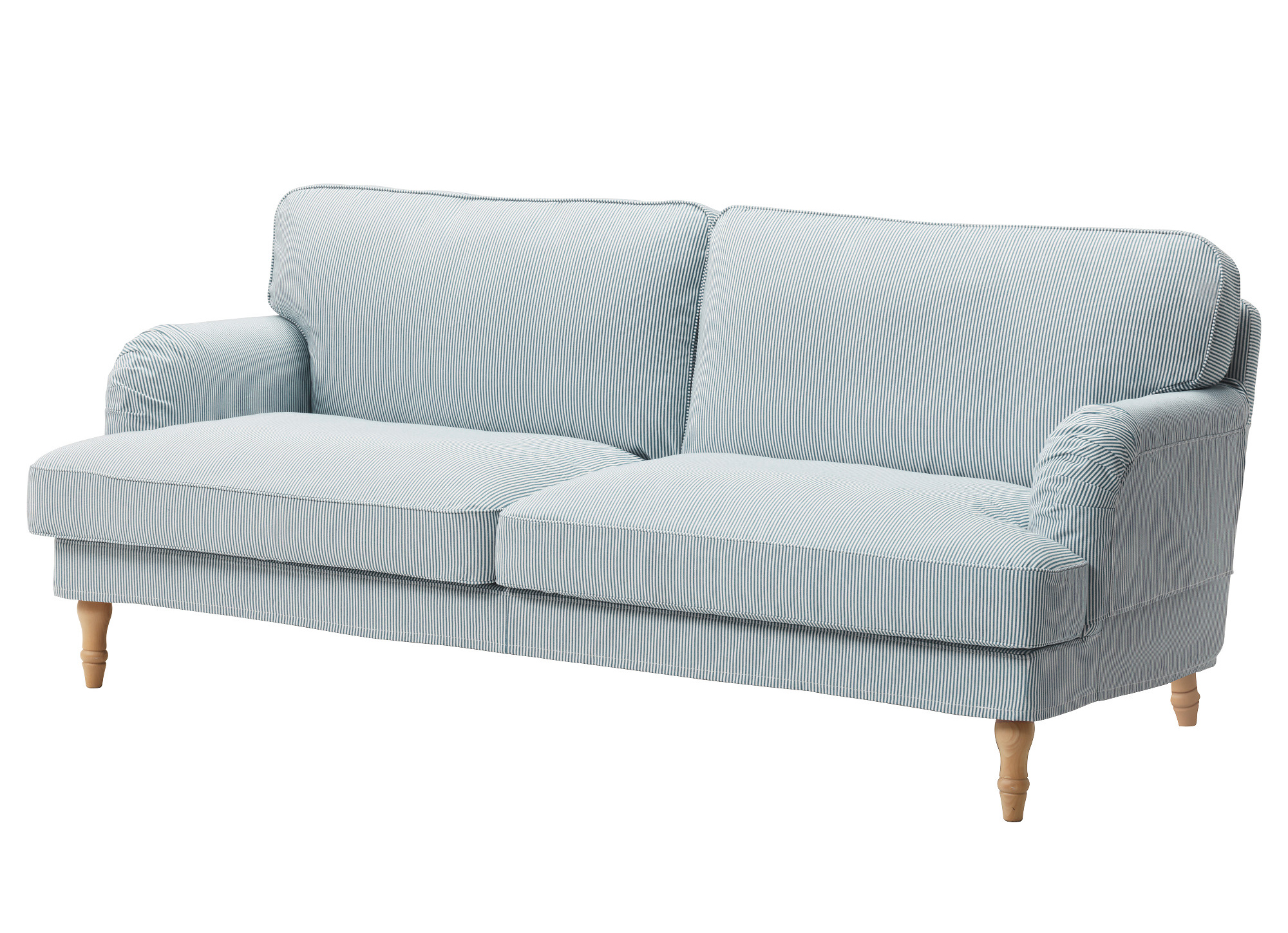 affordable sofas stocksund sofa NVOKGXR