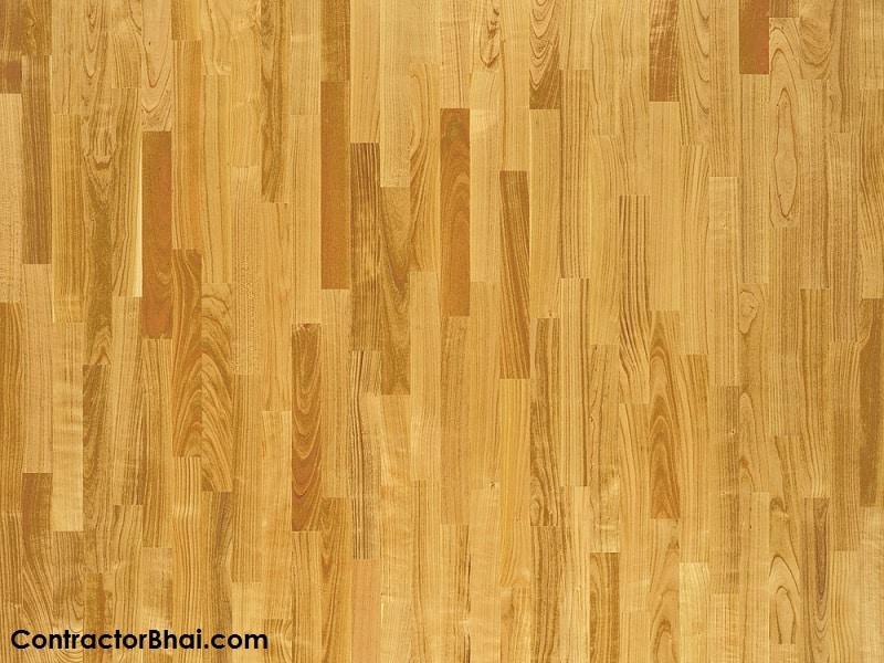 air cush wooden flooring PBXBLUM