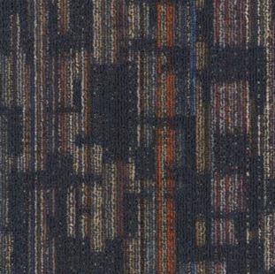aladdin commercial carpet tile - compound 2b67 - color sea breeze 585 - UEJSHNW
