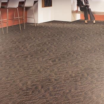 aladdin spirited moment tile quick ship commercial carpet tile JATZAOG