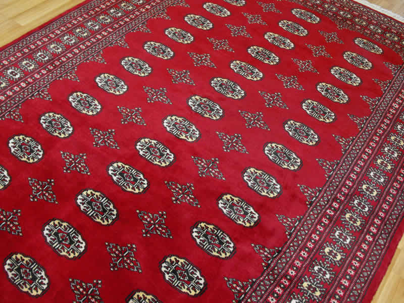 all about bokhara rugs BWLCAPP