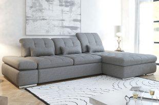 alpine sectional sleeper sofa by nordholtz JTBDIEK