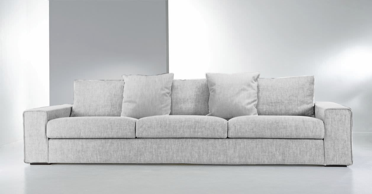 amazing contemporary sofas 42 for your contemporary sofa inspiration with contemporary  sofas ICJZKXI