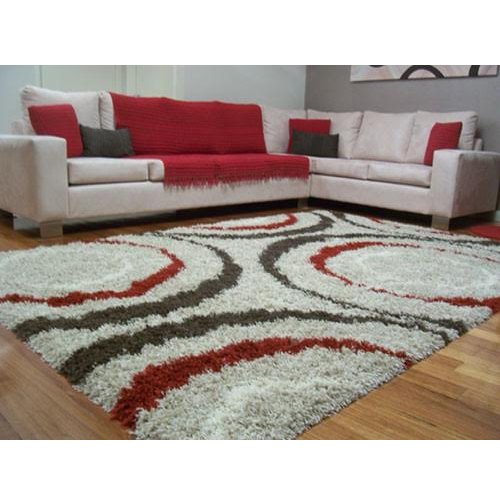 amazing of carpets and rugs rugs nice bathroom rugs custom rugs in carpets PIRQOUL